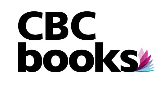 CBC BOOKS ANNOUNCES THE FIVE SHORTLISTED TITLES IN THIS YEAR'S BATTLE OF THE BOOKS