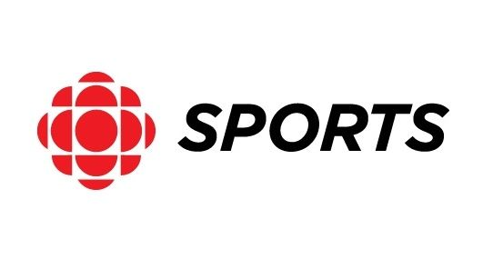 CBC SPORTS' ROAD TO THE OLYMPIC GAMES BEGINS ITS FOURTH SEASON, SATURDAY