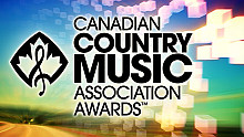 CBC'S AMBER MARSHALL, GRAHAM WARDLE, JESSI CRUICKSHANK AND JEFF DOUGLAS TO JOIN CMT'S PAUL MCGUIRE A