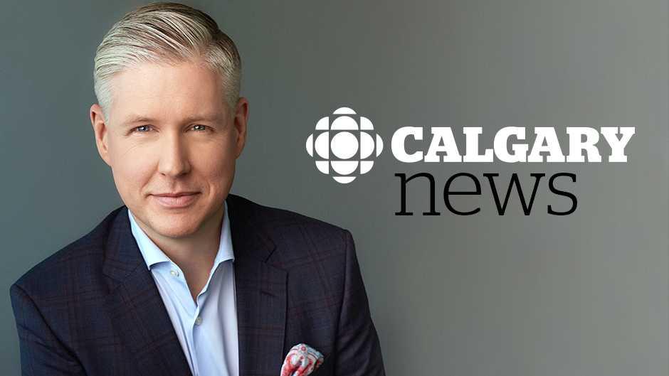 CBC Calgary News