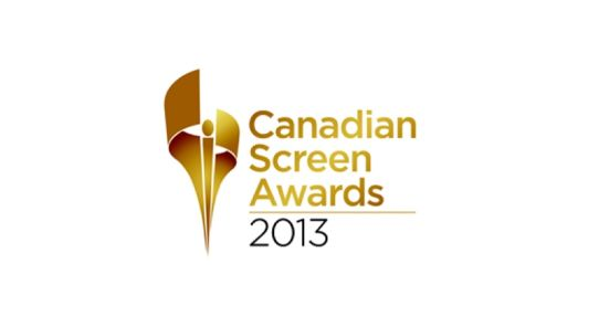 CBC WINS BIG AT THE INAUGURAL CANADIAN SCREEN AWARDS WITH 35 WINS ACROSS SEVERAL CATEGORIES