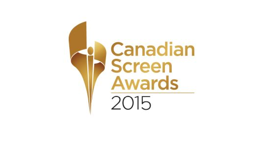 ALL-STAR PRESENTERS ANNOUNCED FOR THE 2015 CANADIAN SCREEN AWARDS