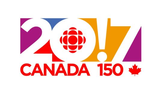 CBC/Radio-Canada Announces Partnership Opportunities For 2017 Content Initiatives