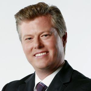 David Gerow