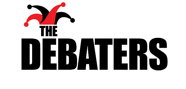 http://www.cbc.ca/mediacentre/content/images/Debaters2015-feature.jpg