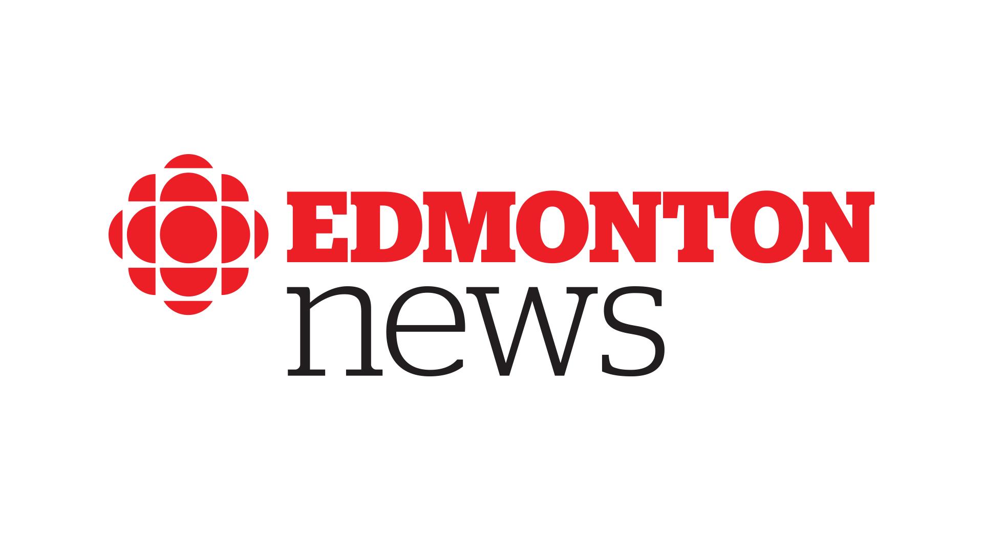 CBC Edmonton News