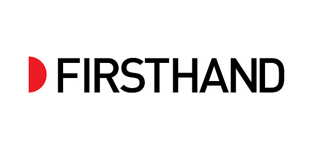 CBC LAUNCHES FRESH, THOUGHT-PROVOKING NEW DOCUMENTARY SERIES: FIRSTHAND