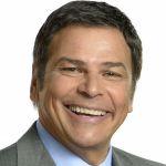 Frank Cavallaro