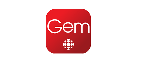 Streaming This July on CBC Gem