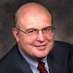 Gary Ennett