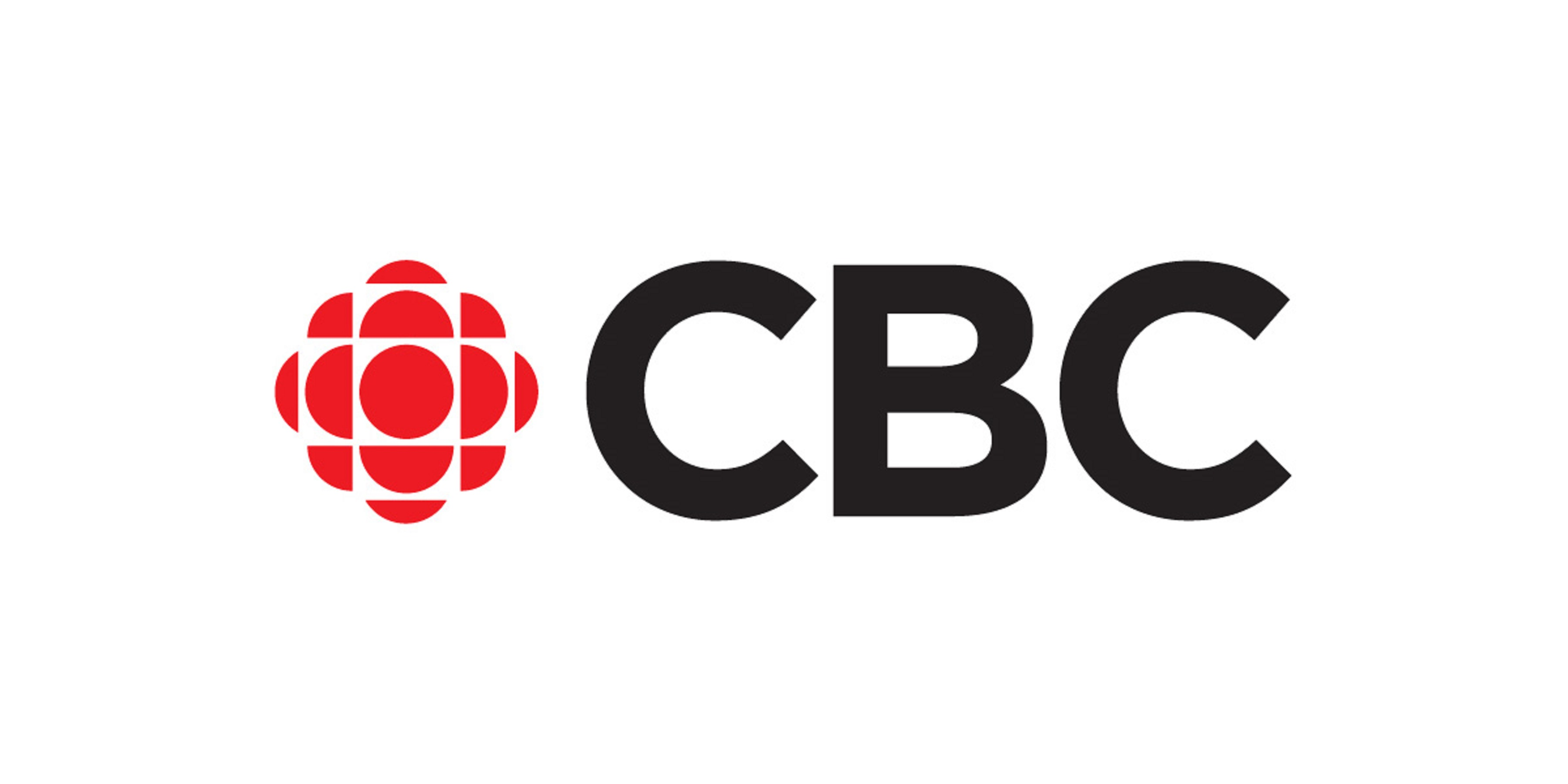 CBC ANNOUNCES ROBUST FALL 2020 ORIGINAL PODCAST SLATE