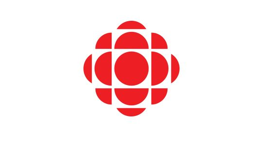 CBC ANNOUNCES WINTER BROADCAST PREMIERE DATES FOR NEW AND RETURNING PRIME-TIME SERIES