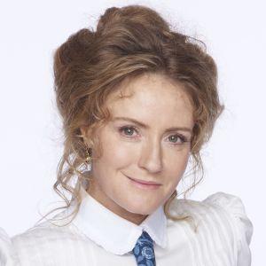 Hélène Joy