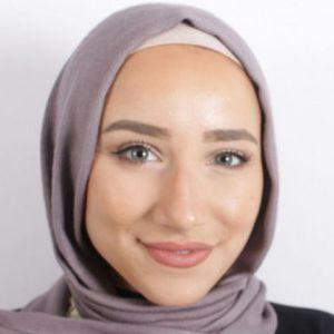 Hala Ghonaim