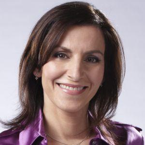 Ioanna Roumeliotis