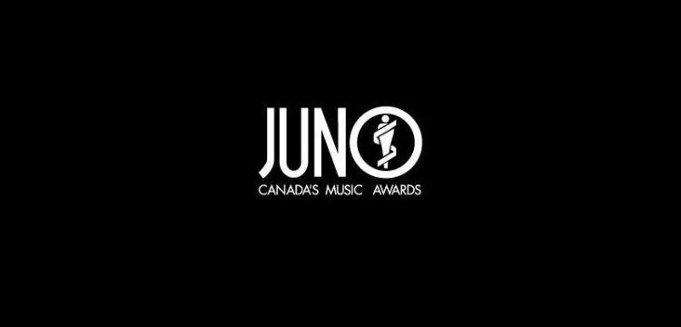 The JUNO Awards