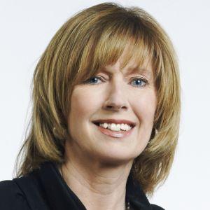 Julie Van Dusen