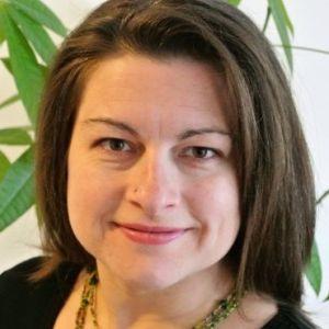 Kate Dubinski