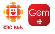 NEW TWEEN ACTION-ADVENTURE SERIES DETENTION ADVENTURE LAUNCHES TODAY ON CBC GEM