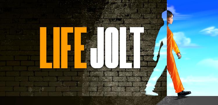 Life Jolt