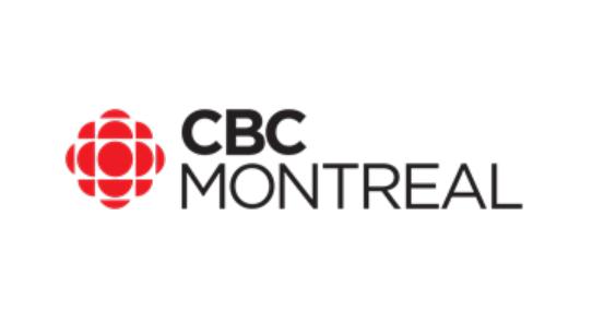 Cbc Christmas Sing In 2020 Local Press Releases   CBC Media Centre