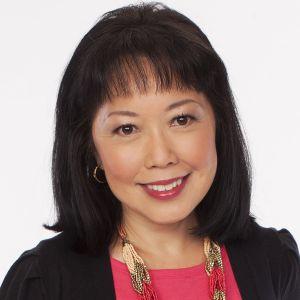 Mary Ito