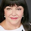 Maureen Brine