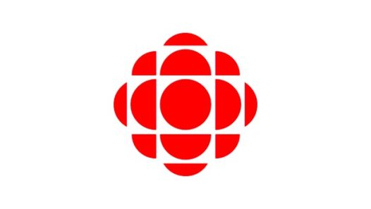 Anti-racism, diversity and inclusion at CBC/Radio-Canada