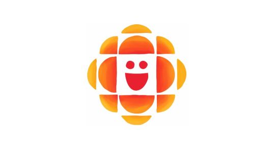 CBC KIDS DAYS KICKS OFF JULY 19 AND 20 IN TORONTO CELEBRATING TWO DAYS OF FREE FAMILY-ORIENTED ACTIVITIES
