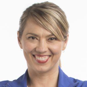 Naomi Snieckus