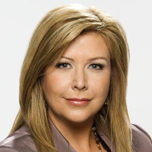 Natalie Clancy