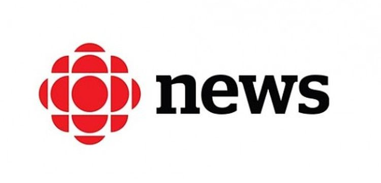 CBC Windsor News