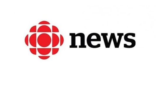 VASSY KAPELOS TO HOST CBC NEWS' POWER AND POLITICS
