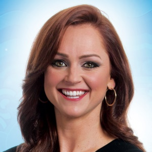 Kate Beirness