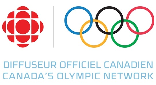 MORE THAN 85% OF CANADA TUNES IN FOR CBC/RADIO-CANADA'S COVERAGE OF PYEONGCHANG 2018