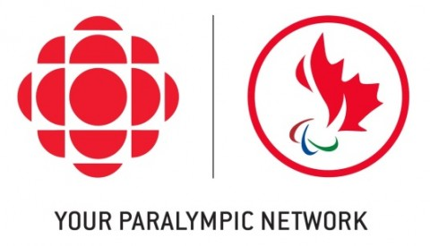 CBC/RADIO-CANADA WILL PROVIDE EXTENSIVE COVERAGE OF PYEONGCHANG 2018 PARALYMPIC GAMES, MARCH 9-18