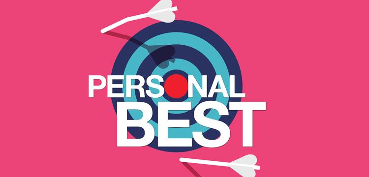 personal best cbc media centre