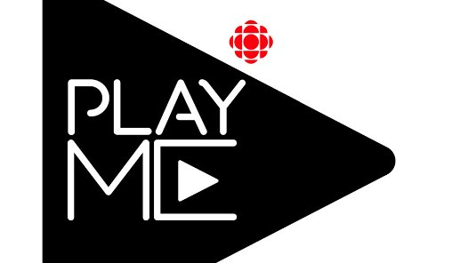 CBC Podcasts' PlayME launches new audio fiction series, THE QUARANTINE CHRONICLES