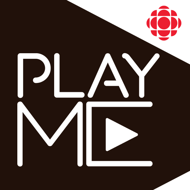 PlayME Podcast's New Play – Hannah Moscovitch's What A Young Wife Ought To Know – Available Now