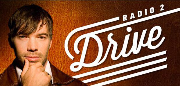 Radio 2 Drive