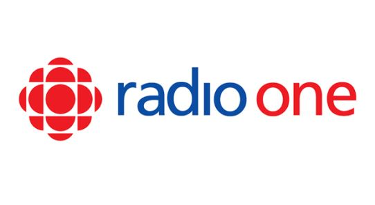 NEW CBC RADIO ONE SHOW NOW OR NEVER FROM THE TEAM BEHIND DNTO LAUNCHES OCTOBER 30