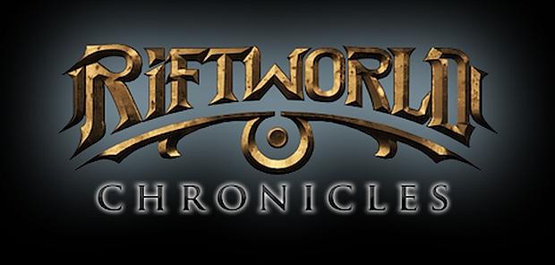 Riftworld: Chronicles