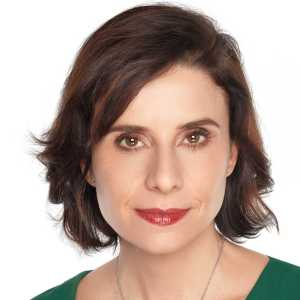Rosa Marchitelli