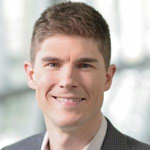 Ryan Snoddon