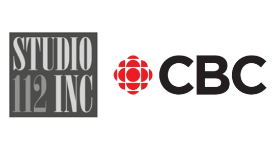 EPIC EIGHT-PART BLACK CANADIAN HISTORY DOCUSERIES FROM LESLIE NORVILLE'S STUDIO 112 IN ASSOCIATION W