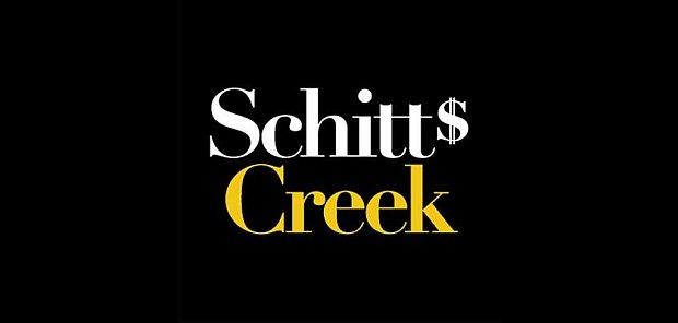 CBC ORDERS SEASON FOUR OF HIT ORIGINAL COMEDY SERIES SCHITT'S CREEK