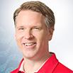 Scott Regehr