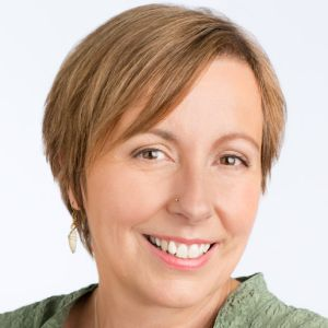 Sheryl MacKay