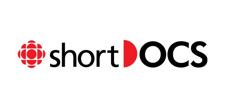 CBC Short Docs