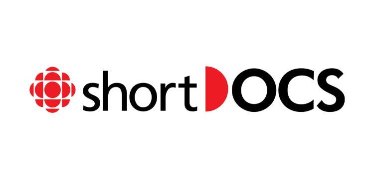 CBC Short Docs